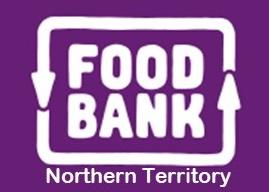 Foodbank NT